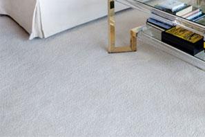 carpet cleaners southampton