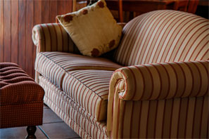 upholstery cleaners southampton
